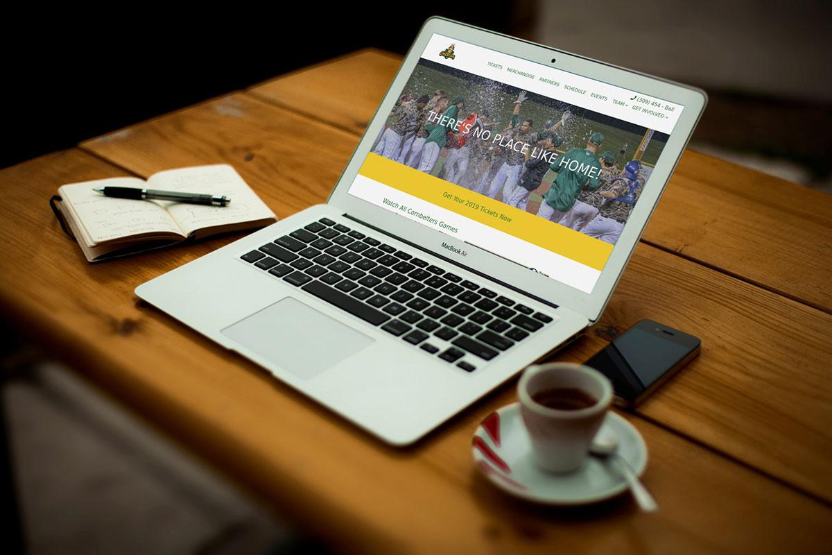 barhop-web-design