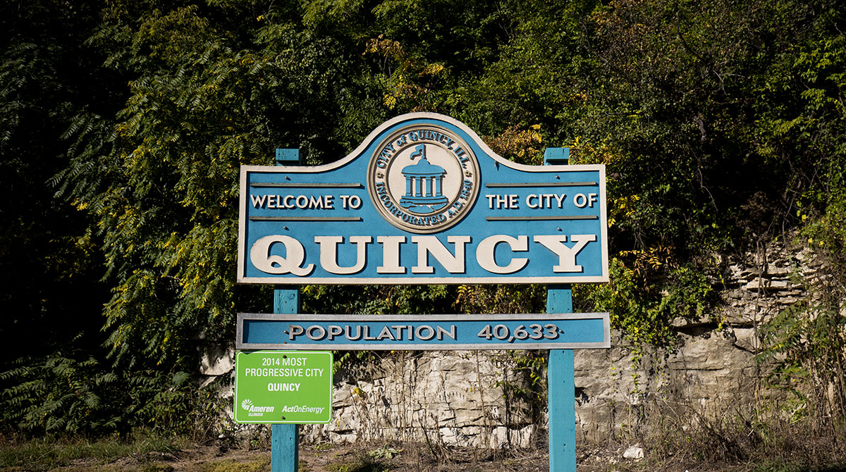 Barhop-Quincy-home-sign