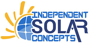 IndependantSolarConceptsApproval-300
