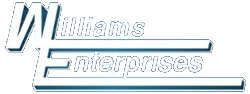 williams-enterprise