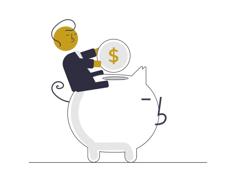 undraw_Savings_re_eq4w